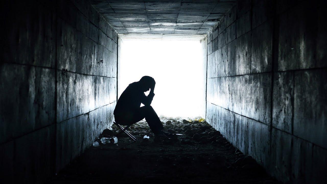 Лечение наркологическая клиника проявление и лечение наркомании